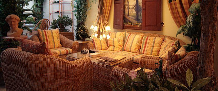 powalla m belhaus. Black Bedroom Furniture Sets. Home Design Ideas